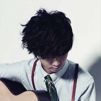 A guitar prodigy-Sungha Jung