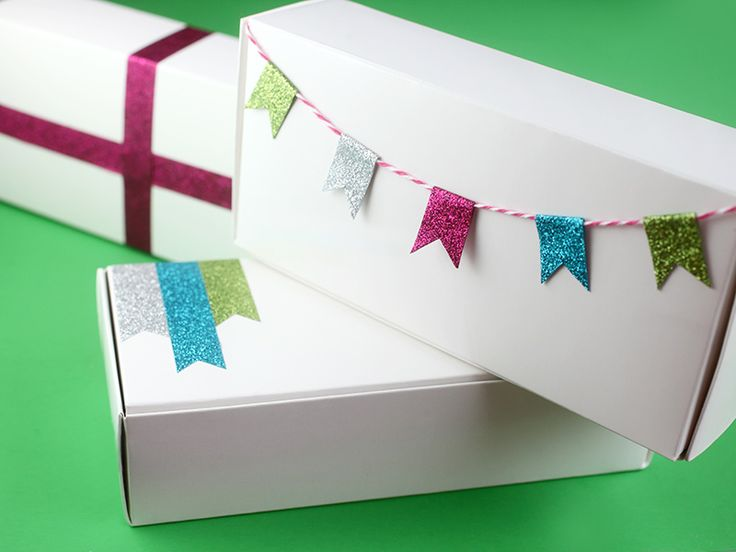 Ideas To Decorate A Box 24 Best Origami Inspiration Images On Pinterest  Paper Diy And