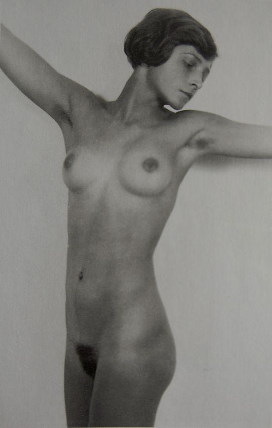 Amys o nude clip