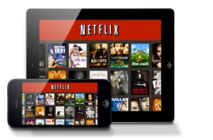 Netflix Company Culture document - A window into the radically different workplace policies of the future