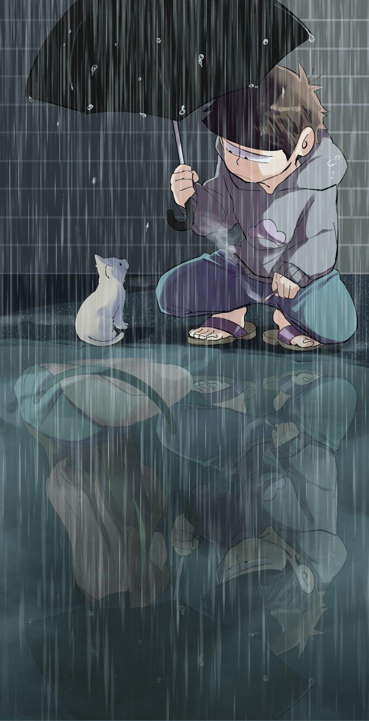 Osomatsu-kun/#1949152 - Zerochan