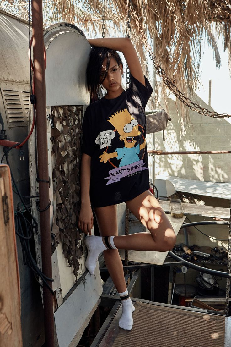After Party by Nasty Gal  is back- just in time for Fall.   Shop Fall Essentials Here: http://www.nastygal.com/trends-after-party?utm_source=pinterest&utm_medium=smm&utm_term=lookbooks&utm_content=studio&utm_campaign=editorial