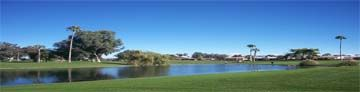 Sunland Village Golf Course 725 S Rochester Mesa AZ