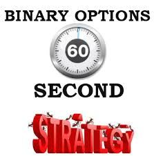 Binary Best offer top binary options trading signals for U.K. If you have a any query related to trading signals then contact with Binary Best. http://www.binarybest.com/binary-options-signals/binary-options-trading-signal-review/