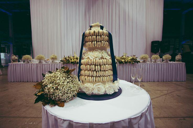 Laissez faire -Salim-Kym-Wedding-ATP (3)