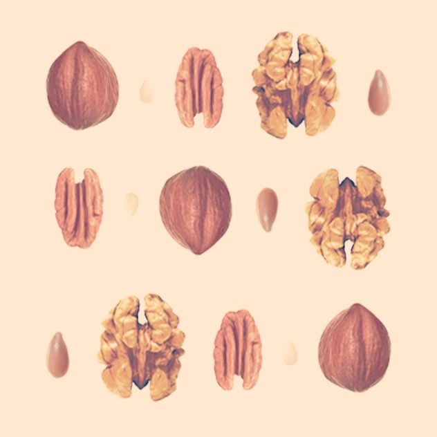 Nuts + Seeds =_________ Noix + Graines =_________  Buy in the U.S. on @amazon  http://www.amazon.com/gp/product/B00Q7CF550  Buy in #Canada on Amazon.ca http://www.amazon.ca/Divina-Krunch-Granola-Flaxseeds-Hazelnuts/dp/B00RSTHJKK/ref=sr_1_sc_2?ie=UTF8&qid=1425480084&sr=8-2-spell&keywords=divinakrunch     http://www.divinakrunch.com/  #Granola #Cereal #Breakfast #Omega3 #AmazonPrime #Delicious #DivinaKrunch