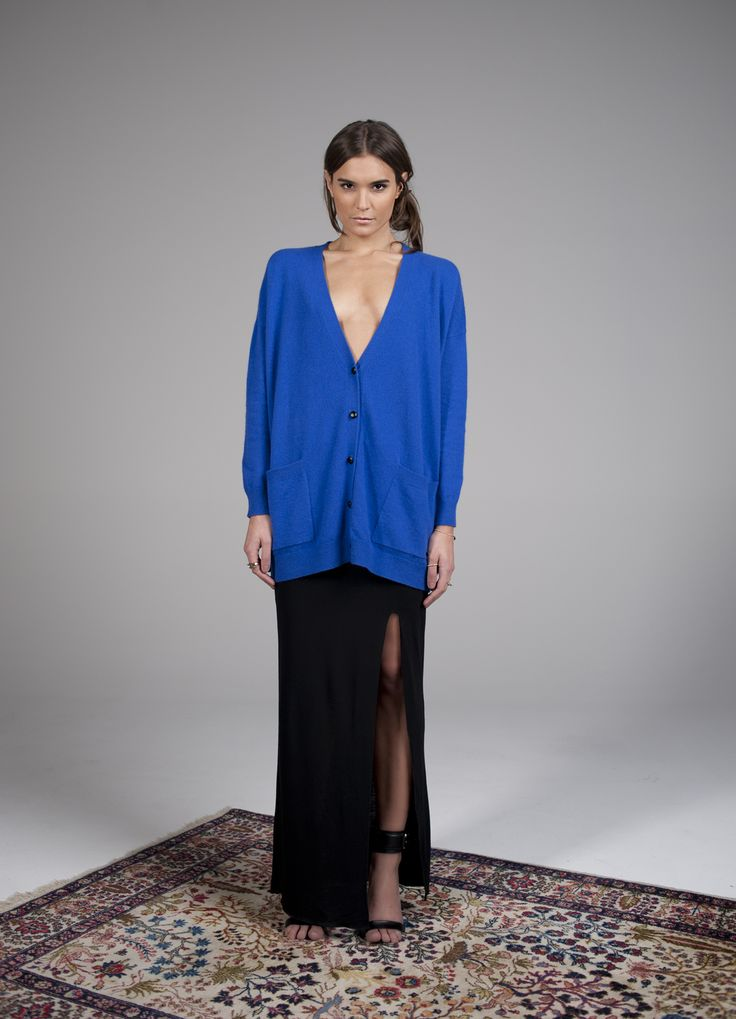 http://www.twisttango.com/kenya-cardigan-blue