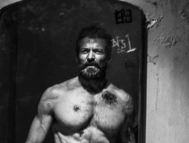 Hugh Jackman Reveals His Intense Wolverine Diet & Workout For 'Logan'