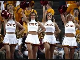 Image result for Sexy young college cheerleaders