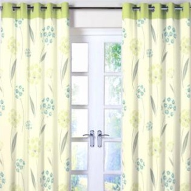 1000 Images About Bedroom Curtains On Pinterest Fall Bedroom Autumn And Lilac Bedroom