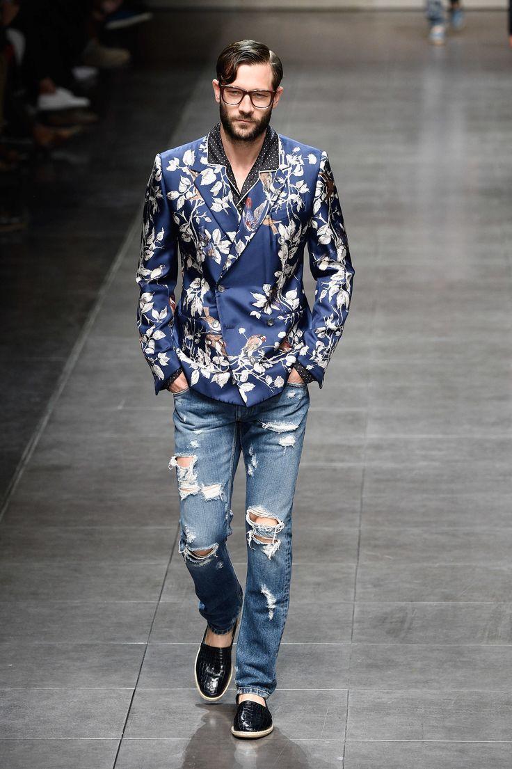Dolce-Gabbana-Spring-Summer-2016-Menswear-Collection-Milan-Fashion-Week-007