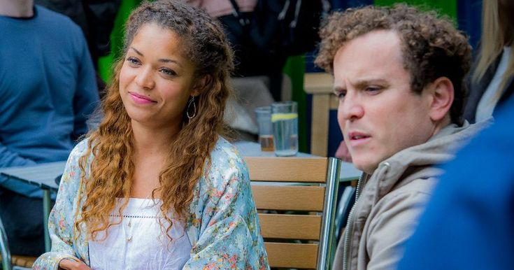 #Wine #Gift If youre an avid reader of ye olde internet you may have noticed a recent uptick in narratives about Netflixs Lovesick ( formerly titled Scrotal Recall ). The shows third season released Jan. 1 but its spike in popularity isnt only due to a timely premiere- its because Lovesick is a... #Food #Party