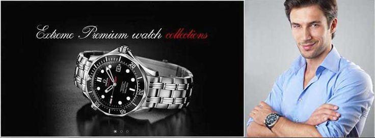 King of the brands.. www.e-men.gr