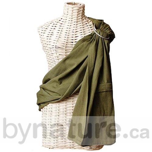 hmmm.... Maya Wrap Baby Slings - Maya Wraps in Canada