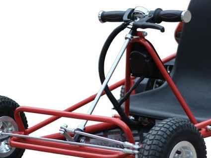 Best 25 electric go kart ideas on pinterest go kart for 12 volt motor go kart