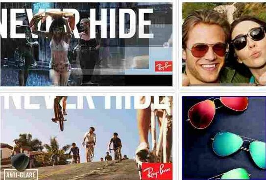 Rb Sunglasses Sales & 12.99. Christmas Spectacular price and best quality to provide and no tax. www.glasses-york.com