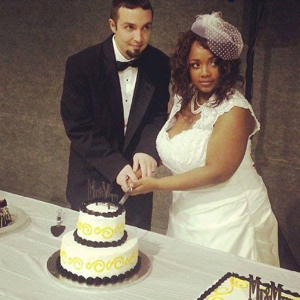 Interracial Bbw Dating 67
