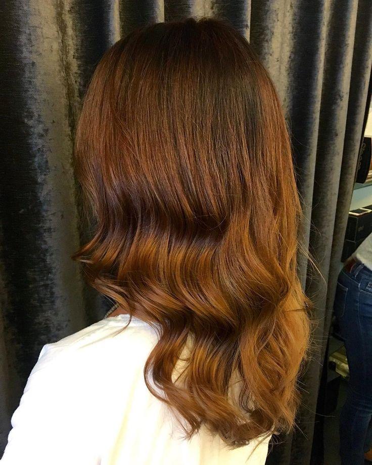 The 25+ best Medium brown hair color ideas on Pinterest | Medium ...