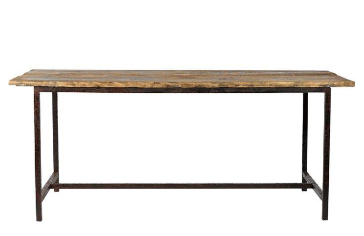 Table Botanica - 180cm