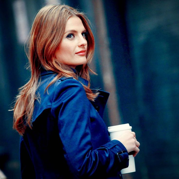 #StanaKatic - Castle 4.23