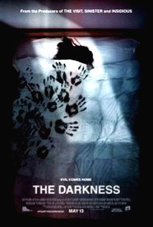Play Now FULL CINE Where to Download The Darkness 2016 The Darkness Subtitle…
