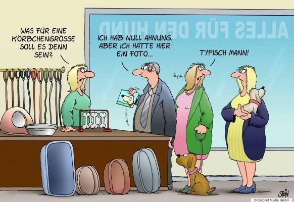 Uli Stein  Cartoons  Fotografie  CARTOONS  ulisteinde