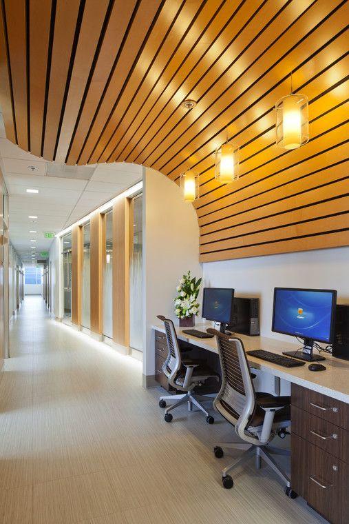 239 best Clinic Design images on Pinterest | Healthcare design, Clinic  design and Hospital design