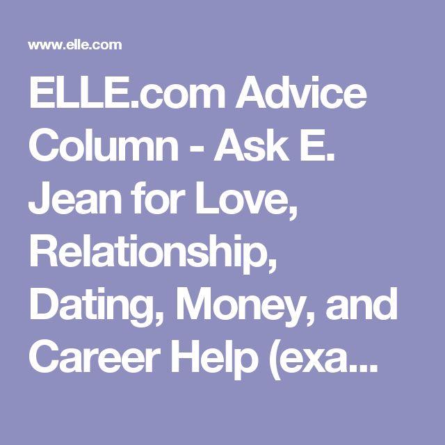 Africa Online-Dating-Seiten