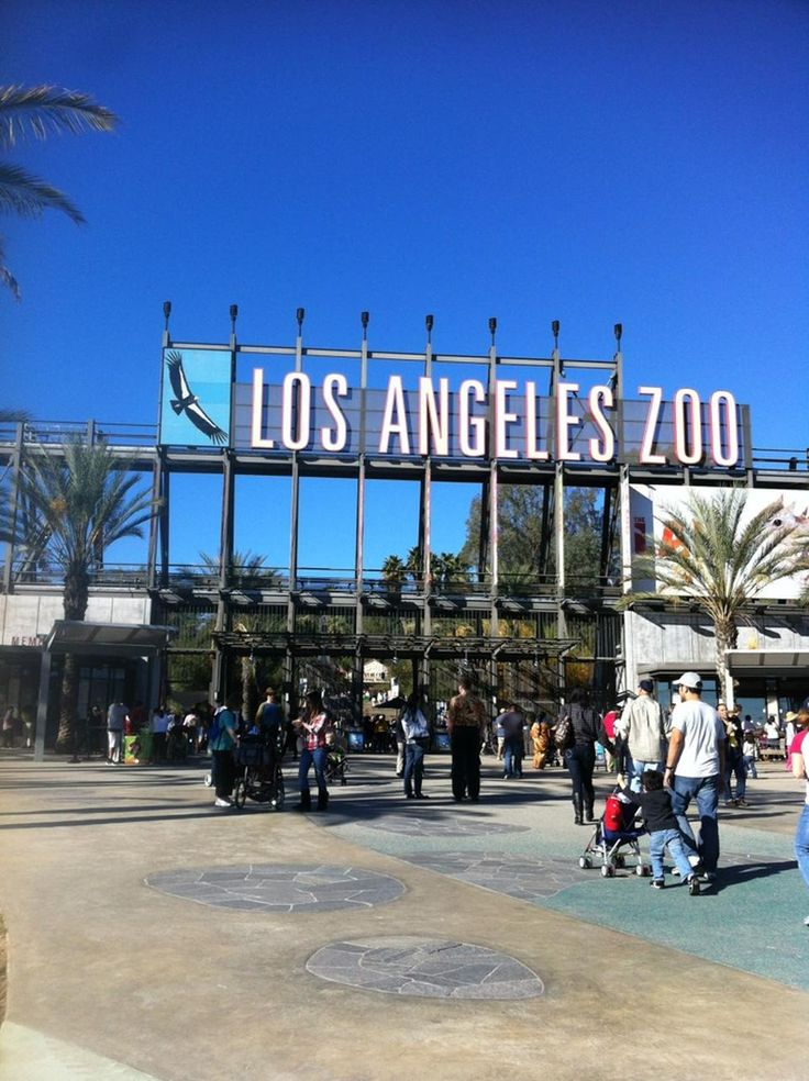 1000 Images About America On Pinterest The Golden Santa Monica California And Los Angeles