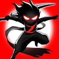 Stickman Quest 1.8 MOD APK Unlimited Money Action Games