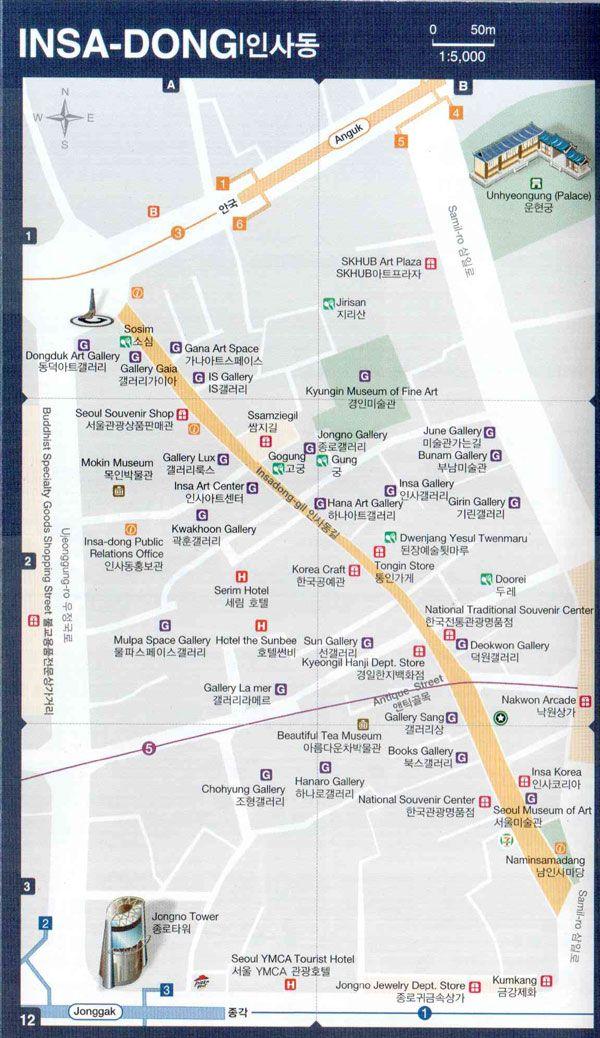 map-insadong-seoul.jpg (600×1038)