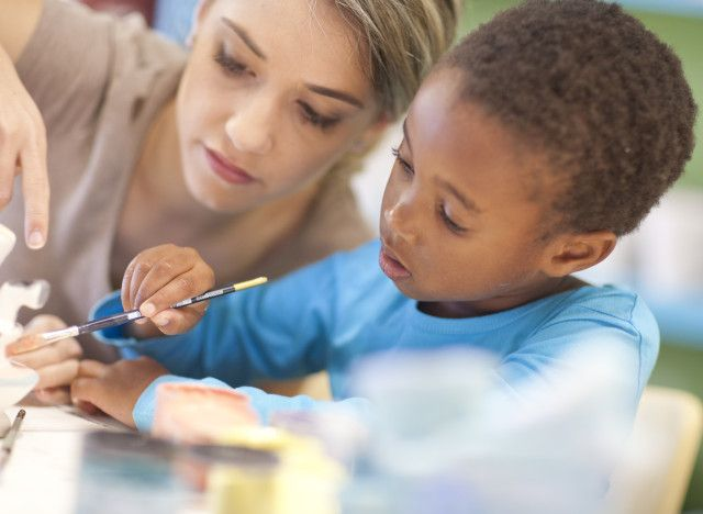 the ethical choice of introducing school discipline reform Discipline is viewed to be associated with the act of teaching students self-control based on a contract that binds a teacher and a group of students together so that learning can be more effective (harmer, 1983).