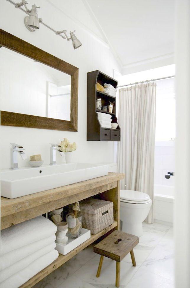 Pin On Vannituba Bathroom Ideas