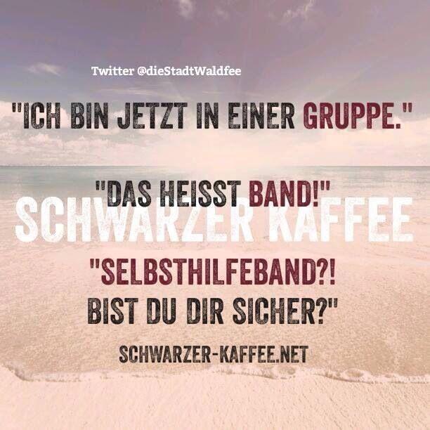 Band :)