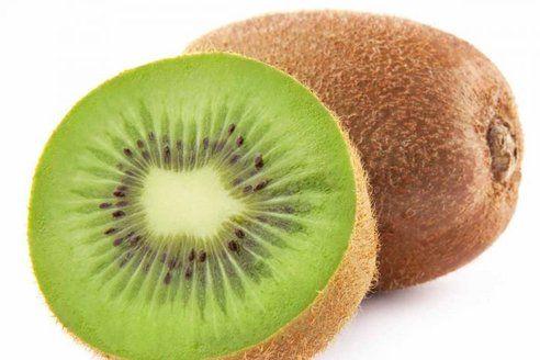 varicoză și kiwi utilizarea castanelor cu varicoză