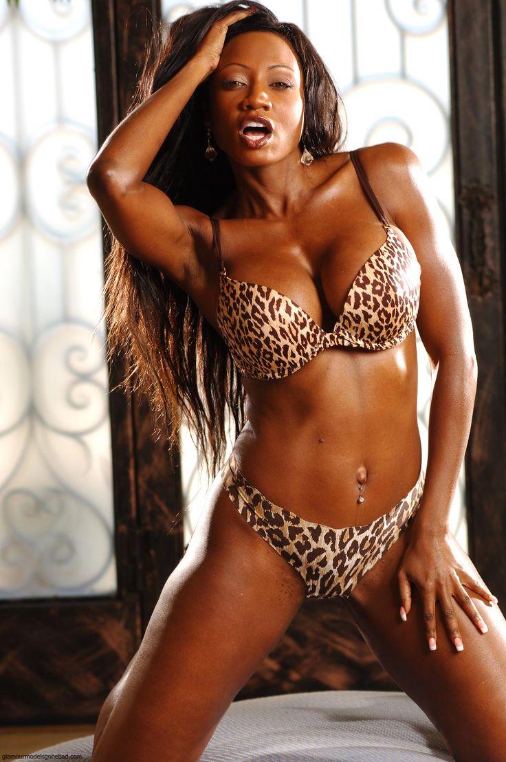 33 best Porn Star: Diamond Jackson images on Pinterest