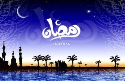 Dalil Alquran dan Hadis tentang Faedah dan Hikmah Puasa Ramadhan