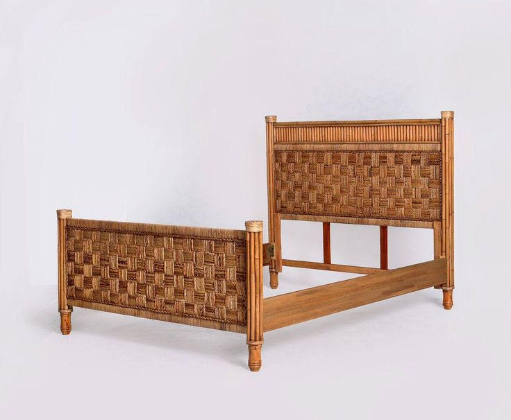11 Best Occasional Furniture Abaco Collection Images On