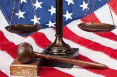 Who Are the 100 Most Influential Lawyers in America? #amy #schulman, #amy #w. #schulman, #bancroft, #biglaw, #boies #schiller, #boies #schiller # # #flexner, #david #boies, #david #drummond, #department #of #justice, #dla #piper, #doj, #don #verrilli, #donald #b. #verrilli #jr., #donald #verrilli #jr., #eric #holder, #general #counsel, #gibson #dunn, #goldstein # # #russell, #google, #google #/ #search #engines, #in-house #counsel, #jenner # # #block, #john #quinn, #kathleen #sullivan, #kyle…