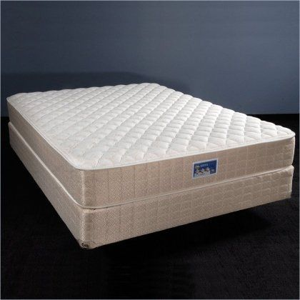 popular dreams to mattress spring ideas home collection box hotel hilton sweet serta