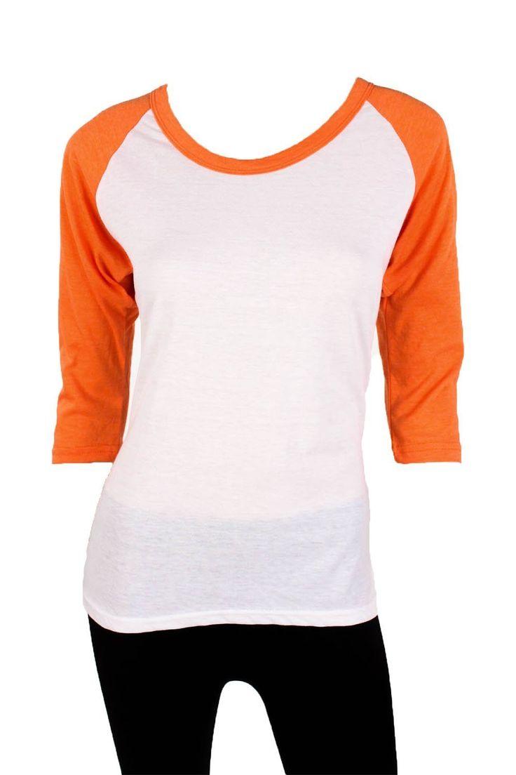 Womens Giants Shirts