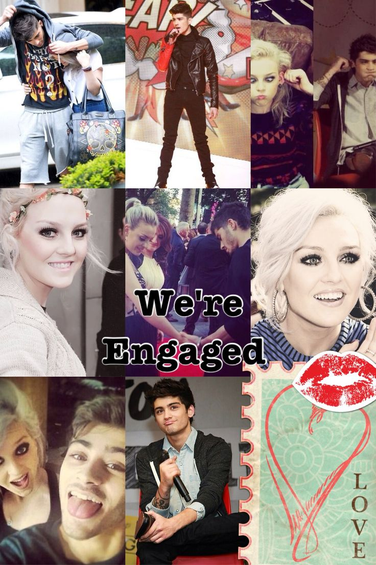 Tumblr collages one direction images amp pictures becuo - Please Tag Kristj N Rn Kjartansson Gruber Edwards And Sabbir Osmani Hafeji Malik For Me