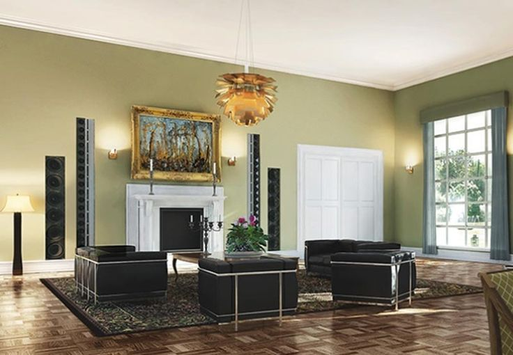 73 Best Images About Living Room Furniture
