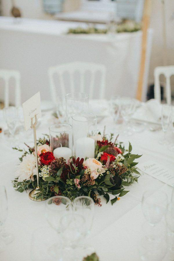 63 best Mariage Wedding by D amour et de Déco images on Pinterest