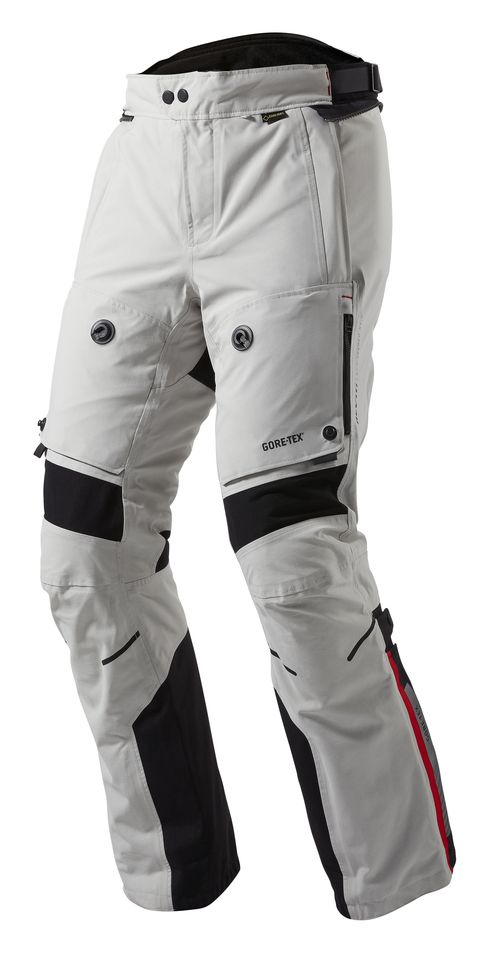 Pantaloni REV'IT! Poseidon GTX