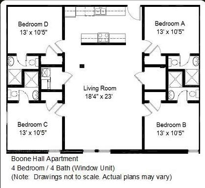 Walkout Basement House Floor Plans Researchpaperhouse  Bd117c326c01a14f also Cdd5057cb3eac6ae Cool Lake House Designs Small Lake Cottage House Plans further Ryan Homes Victoria Floor Plan moreover Dfbc84b926ad8012 Craftsman Bungalow Historic Houses Craftsman Bungalow House Floor Plans together with My Future House. on modular lake house designs