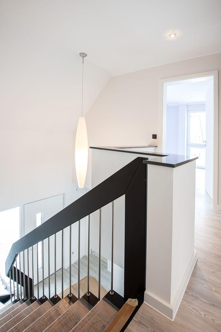 12 best farbkonzept malerarbeiten und farbige gestaltung von innenr umen images on pinterest. Black Bedroom Furniture Sets. Home Design Ideas