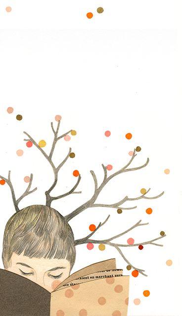 Ilya Green - Itinéraire de l'enfant en nous | Oeuvres | Galerie Robillard