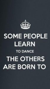 motivational-dance-quotes-for-dancers