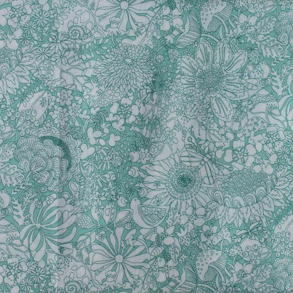 FAIRY LAND B - The Garden of Dreams – TUPPY'S AUSSIE FABRICS